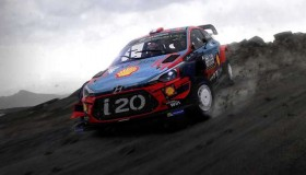 WRC10-kentriki