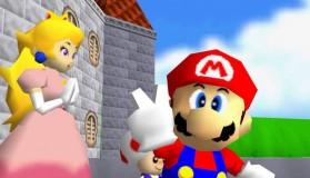 Nintendo: Τα 10 games με τις μεγαλύτερες πωλήσεις όλων των εποχών