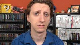 Gaming YouTuber κατηγορείται για σεξουαλική παρενόχληση σε βάρος ανηλίκων