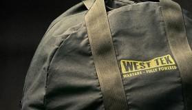 Σακούλα αντί για τσάντα στην Fallout 76 Collector's Edition