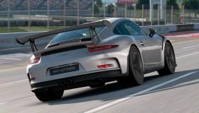 Σειρά Gran Turismo: 80.4 εκατομμύρια πωλήσεις