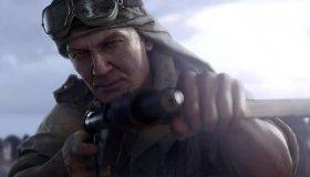 Ακυρώνεται το νέο 5v5 mode του Battlefield 5