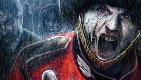 Zombi σε PC, PS4 και Xbox One
