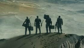 Metal Gear Survive: Η Konami επιλύει τα θέματα και δίνει δωρεάν αντικείμενα
