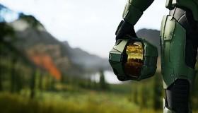 "Halo Infinite: ""Θα δείτε τον πιο εντυπωσιακό Master Chief"""