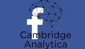 Πρόστιμο 500.000 λιρών από την Μ. Βρετανία στο Facebook για τα δεδομένα χρηστών