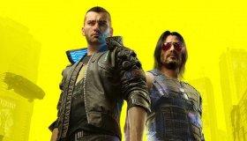 Cyberpunk 2077: Οι απαιτήσεις στα PC
