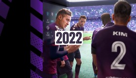 football-manager-2022