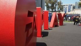 E3 2019: EA Play από την Electronic Arts