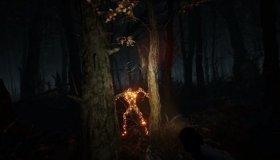 Blair Witch gameplay videos
