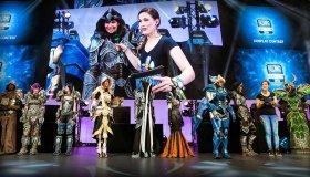 Η Blizzard δεν θα πάει στην Gamescom 2019