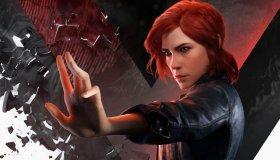 O συγγραφέας του Rogue One: A Star Wars Story θέλει να γράψει ταινία Control και η Remedy μοιάζει να ενδιαφέρεται