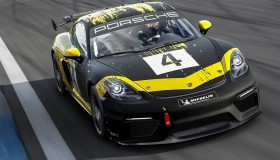 forza-motorsport-7-delisted