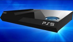Press Start: Πότε πιστεύετε ότι πρέπει να βγάλει η Sony νέα κονσόλα;