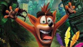 Νέο Crash Bandicoot για κινητά