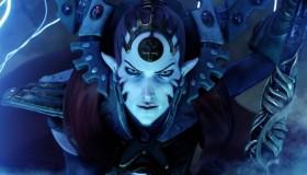 warhammer-dawn-of-war-character