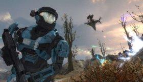 Ρεκόρ ταυτόχρονων παικτών για το Halo: Reach στα PC