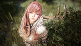 Black Desert Online: Πρόταση γάμου σε game master