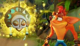 Το Crash Bandicoot 4 δεν θα έχει in-game μικροσυναλλαγές