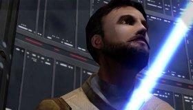 Δυο νέα Star Wars games έρχονται σε PS4 και Switch