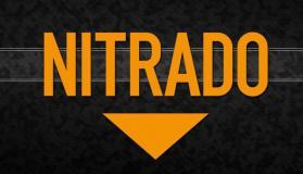 Νέος GameWorld Mumble Voice server απ' την Nitrado