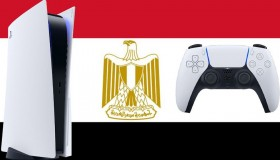 ps5-egyptian-flag
