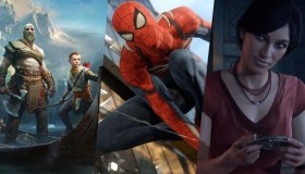 Writers Guild of America Awards για τα video games