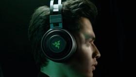 Razer Hypersense: Δονήσεις στα περιφερειακά την ώρα του gaming