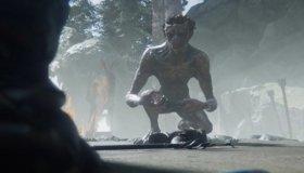 Darkborn gameplay video