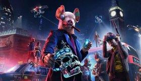 Η Ubisoft ερευνά πιθανή διαρροή του κώδικα του Watch Dogs: Legion