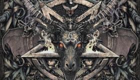 Sigil από τον συνδημιουργό του Doom, John Romero