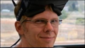ZeniMax και διαμάχη με την Oculus VR