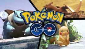 Τι είναι το Pokemon Go και αντιδράσεις
