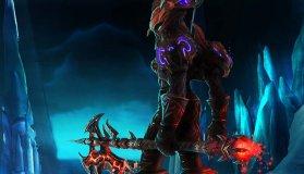 Bug του World of Warcraft κάνει τους χαρακτήρες σας όπως ήταν...10 χρόνια πριν!