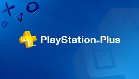 PlayStation Plus: 34.2 εκατομμύρια συνδρομητές