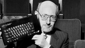 zx-spectrum-creator-died-aged-81