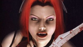 bloodrayne-2-revamped-playstation-4-ps4-switch-xbox-one