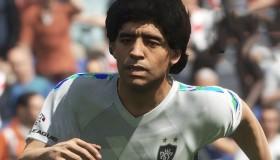 Pro Evolution Soccer: Οι πιο αστείες ατάκες