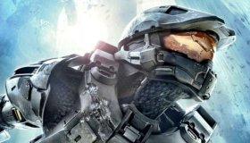 Halo: Reach: Οι απαιτήσεις στα PC