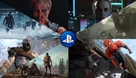 Sony: Οι παίκτες μας ζητούν single-player games