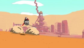 sable-gameworld
