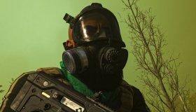 Το Call of Duty: Black Ops Cold War θα συνδεθεί με το Call of Duty: Warzone