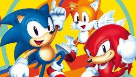Νέα Sonic games το 2021