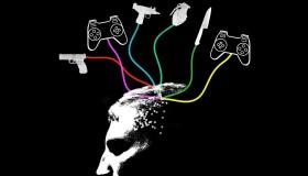 Πανεπιστήμιο της Οξφόρδης: Δεν υπάρχει σύνδεση ανάμεσα σε βία και video games