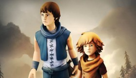 Brothers-a-tale-of-two-sons-download-free