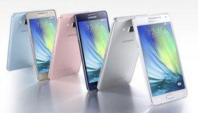 Galaxy-A3-and-A5.jpg
