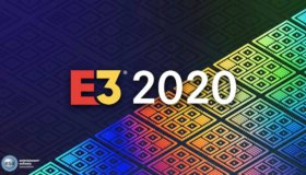 E3 2020: Θα διεξαχθεί κανονικά παρά τις ανησυχίες για τον κορωνοϊό