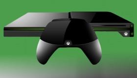 Νέα Xbox με φημολογούμενα ονόματα Scarlett, Anaconda και Lockhart