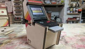 gameboy-advance-sp-arcade-kit