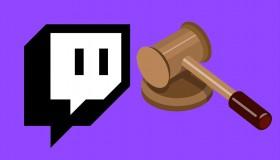 twitch-hate-raids-court